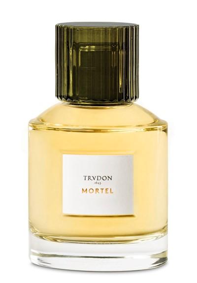 Mortel Eau de Parfum  by Cire Trudon