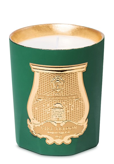 Ciel  Scented Candle  by Cire Trudon