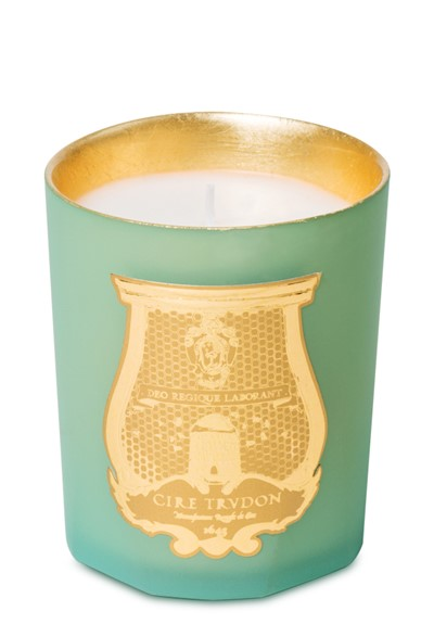 Gizeh Scented Candle  by Cire Trudon