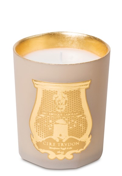 Philae Scented Candle  by Cire Trudon