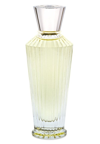Mohur Eau de Parfum  by Neela Vermeire Creations