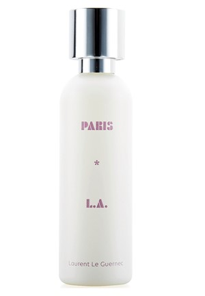 Paris LA Eau de Parfum by A Lab on Fire
