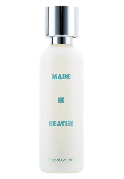 Made in Heaven Eau de Parfum  by A Lab on Fire