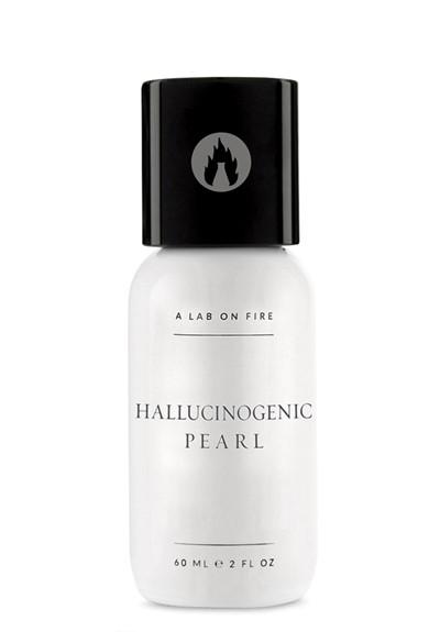 Hallucinogenic Pearl Eau de Parfum  by A Lab on Fire