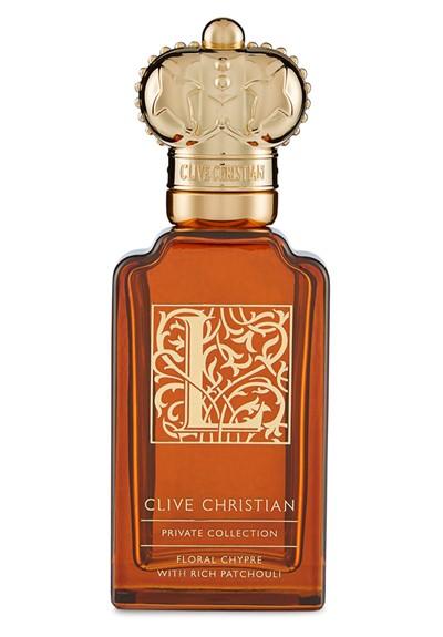 L- Floral Chypre Eau de Parfum  by Clive Christian