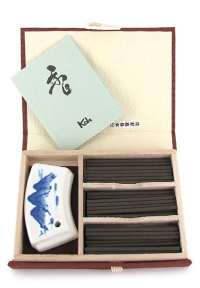 Jinko-Juzan   by Nippon Kodo