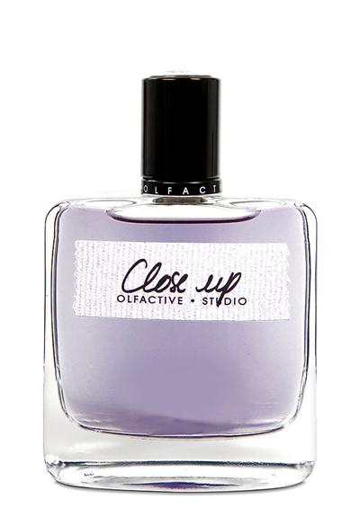 Close Up Eau de Parfum  by Olfactive Studio