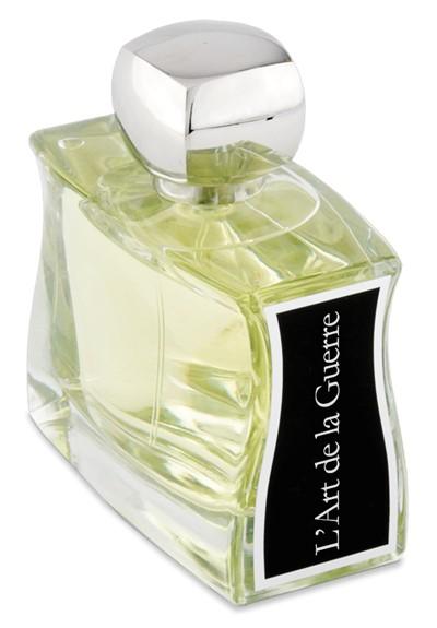 Et votre parfum ? - Page 10 61610.jpg?width=400&404=product