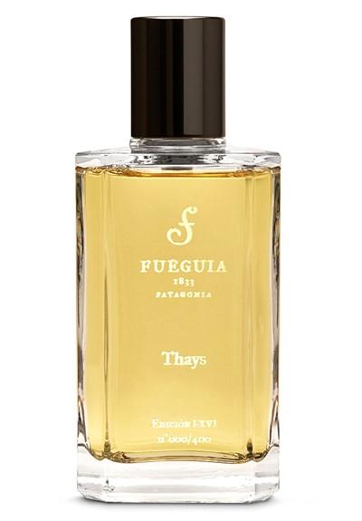 Thays Eau de Parfum  by Fueguia 1833