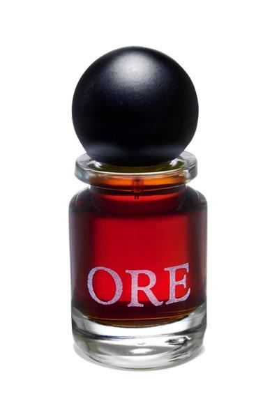Ore Parfum Extrait  by Slumberhouse