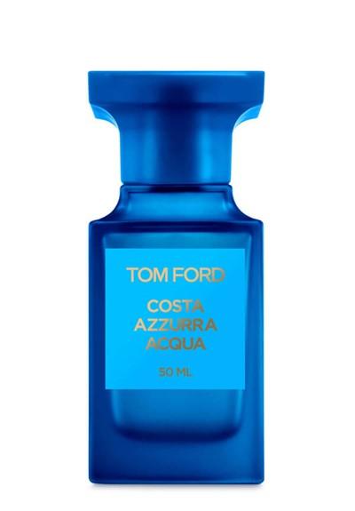 Costa Azzurra Acqua Eau de Toilette  by TOM FORD Private Blend