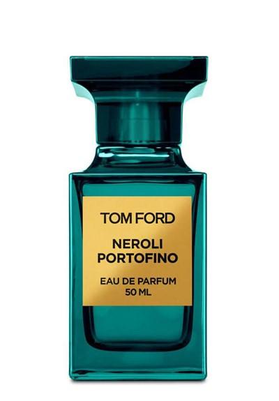 Neroli Portofino Eau de Parfum  by TOM FORD Private Blend