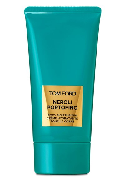 Neroli Portofino Body Moisturizer By Tom Ford Private