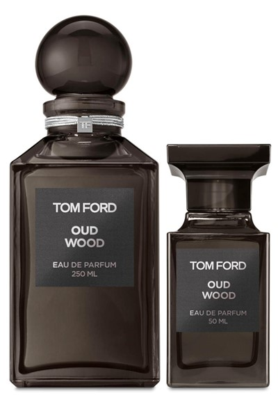 oud wood eau de parfum by tom ford private blend luckyscent. Black Bedroom Furniture Sets. Home Design Ideas