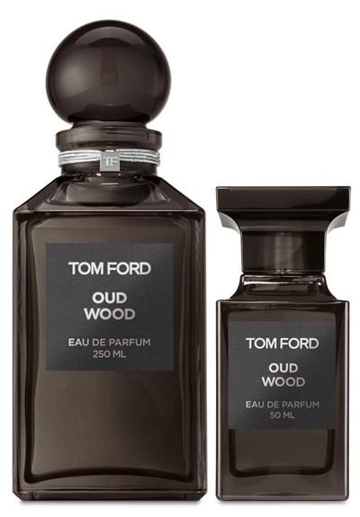Oud Wood Eau De Parfum By Tom Ford Private Blend Luckyscent
