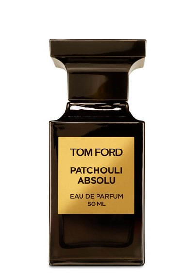 Patchouli Absolu Eau De Parfum By Tom Ford Private Blend