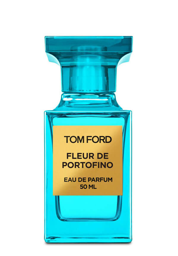 93108e7b24a3 TOM FORD Private Blend Fleur de Portofino Eau de Parfum