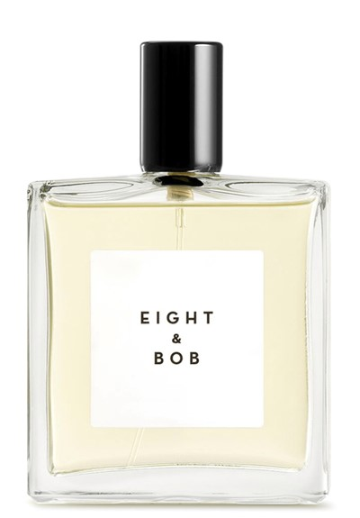 Eight and Bob Eau de Toilette  by Eight and Bob