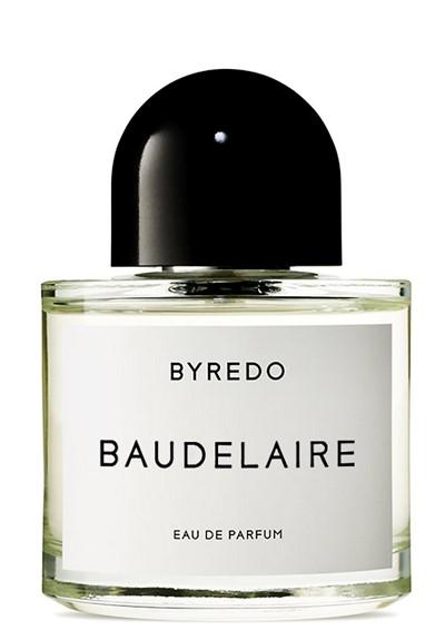 Baudelaire Eau de Parfum  by BYREDO