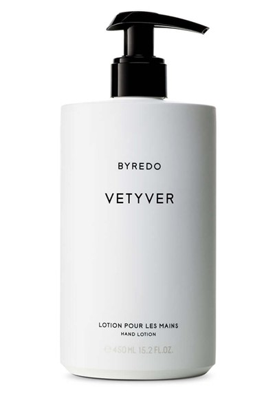 Vetyver Hand Lotion Hand Lotion  by BYREDO