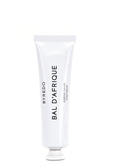 Bal d'Afrique Hand Cream   by BYREDO