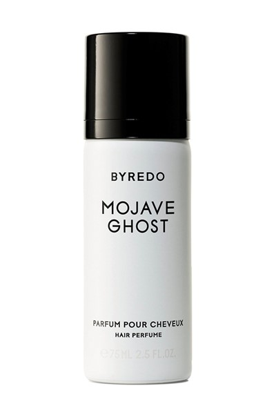 Image result for Byredo Mojave Ghost hair perfume png