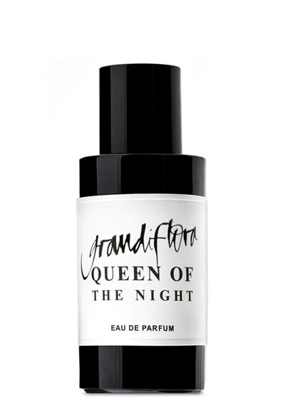 Queen Of The Night Eau de Parfum  by Grandiflora