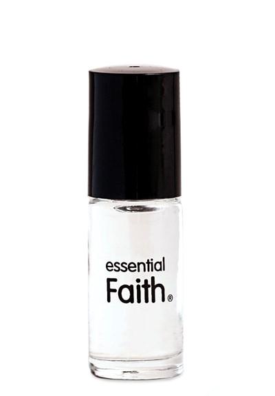 Essential Faith Perfume Oil  by Essential Faith