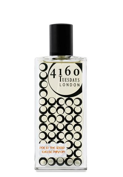 Doe in the Snow Eau de Parfum  by 4160 Tuesdays