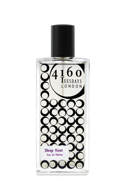 Sleep Knot Eau de Parfum  by 4160 Tuesdays