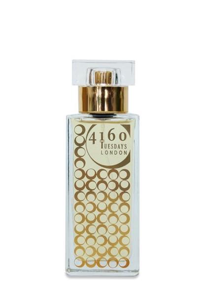 Dirty Honey Eau de Parfum  by 4160 Tuesdays