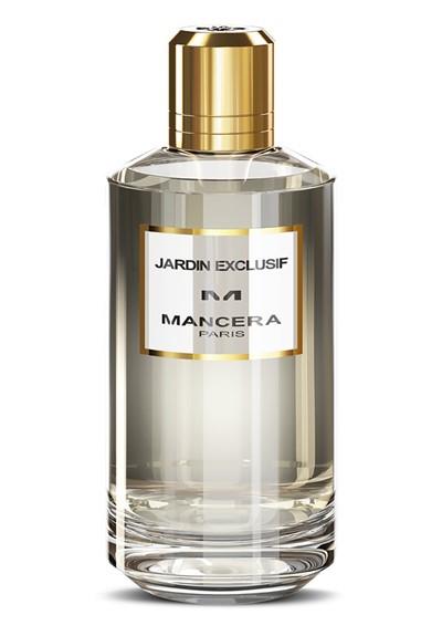 Jardin Exclusif Eau de Parfum  by Mancera