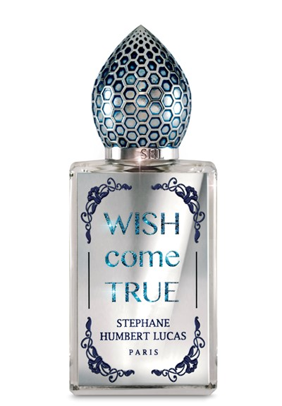 Wish Come True  Eau de Parfum  by Stephane Humbert Lucas 777
