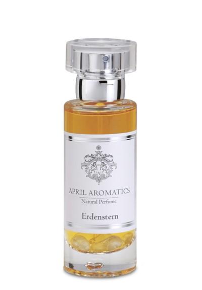Erdenstern Eau de Parfum  by April Aromatics