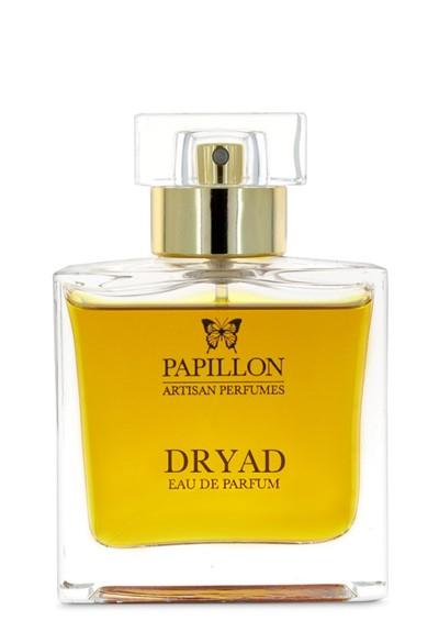 Dryad Eau de Parfum  by Papillon Artisan Perfumes