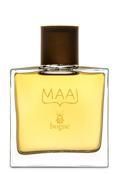 Maai  Eau de Parfum  by Bogue Profumo