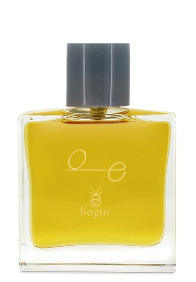 O/E  Eau de Parfum  by Bogue Profumo