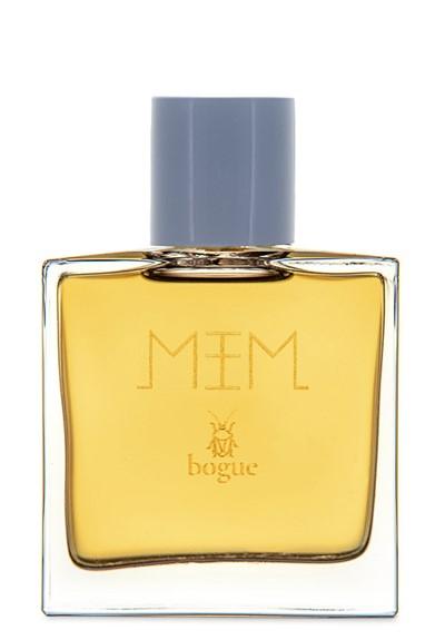 MEM Eau de Parfum  by Bogue Profumo