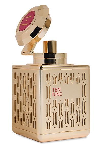 Ten Nine Eau de Parfum  by Atelier Flou