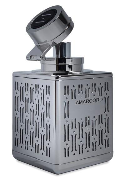 Amarcord Eau de Parfum  by Atelier Flou