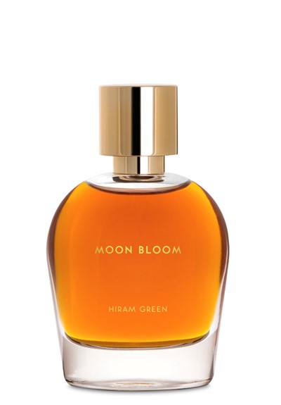 Moon Bloom Eau De Parfum By Hiram Green Perfumes Luckyscent