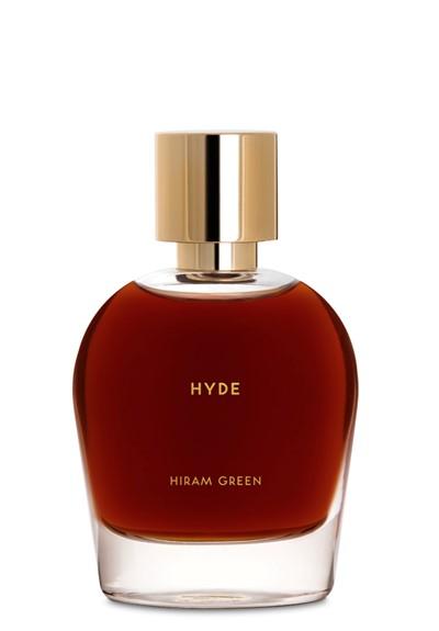 Hyde Eau de Parfum  by Hiram Green Perfumes