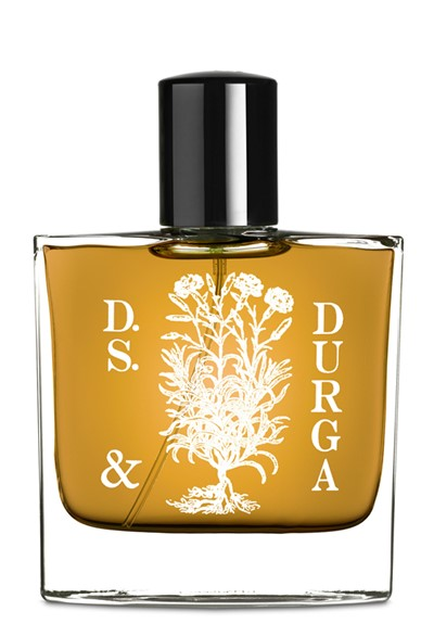 Poppy Rouge  Eau de Parfum  by D.S. and Durga