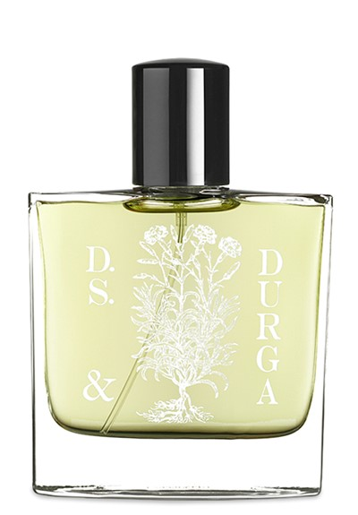 Silent Grove  Eau de Parfum  by D.S. and Durga