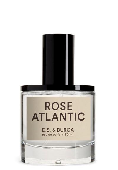 Rose Atlantic Eau de Parfum  by D.S. & Durga