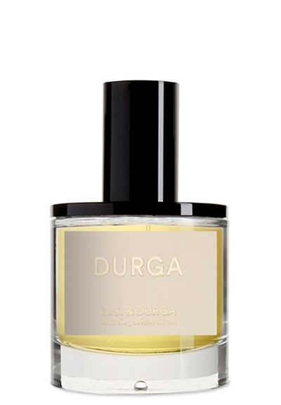 Durga  Eau de Parfum  by D.S. and Durga