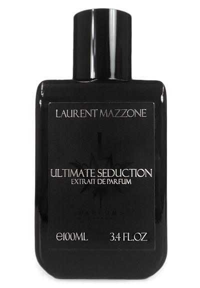 Ultimate Seduction Extrait de Parfum  by LM Parfums