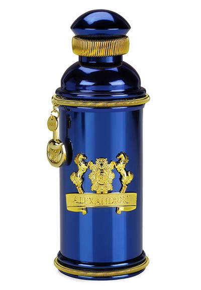 Zafeer Oud Vanille Eau de Parfum  by Alexandre. J