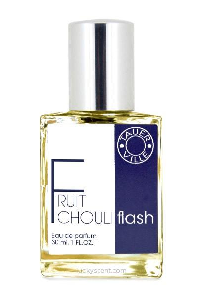 Fruitchouli Eau de Parfum  by Tauerville