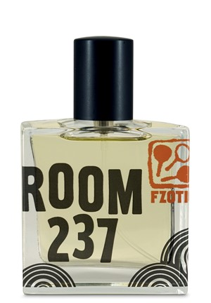 Room 237 Eau de Parfum by Bruno Fazzolari